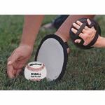 Quick Hands Trainer