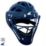 Champro Hockey Style Catcher's Headgear