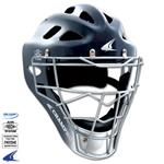 Champro PRO-PLUS Gem-Gloss Catcher's Hockey Style Headgear