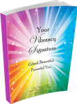 Your Vibrancy Signature
