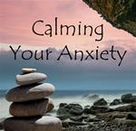 Calming Anxiety Webinar (without essences)