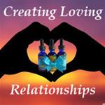 Creating Loving Relationships Webinar with Vibrancy Essences