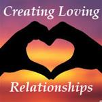 Creating Loving Relationships Webinar (without essences)