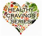 Healthy Cravings Webinar Series with Essences