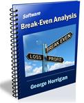 Software - Break-Even Analysis