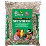 Wild Delight Nut and Berry Bird Seed
