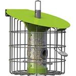 Roundhaus Compact Feeder