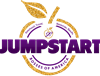 Jumpstart Bosses of America Entry Level