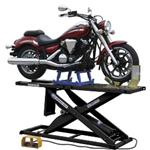 Quality QML01A- 1,000lb Motorcycle/ATV