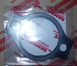 Thermostat Gasket #129350-49541