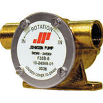 Johnson Pump #10-24569-09