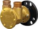 Johnson Pump #10-24398-01