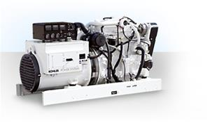 KOHLER GENERATORS// PARTS