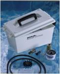 Kohler Spare Parts Kits