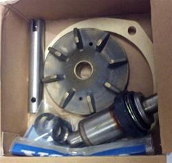 Circulating Pump repair Kit 3812230 J Way Enterprises