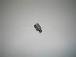 ADAPTER 1/8 BSPT TO 1/8 NPT #024844