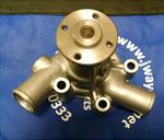 Cooling Water pump Assbly #121000-42100