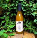 Passion Fruit White Balsamic Vinegar