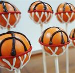ALL NET  BBALL POPS