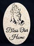 BLESS OUR HOME #2