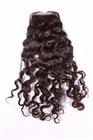Molado Curl Silk Top Closure