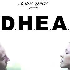122 B.E.S.T. of Menopause: Treatment with DHEA. Read More...