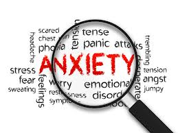 B.E.S.T. Anxiety Disorders- Overview