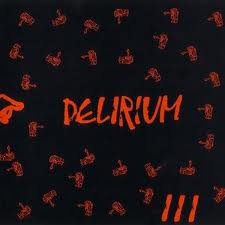 087 B.E.S.T. of Delirium: Read More...