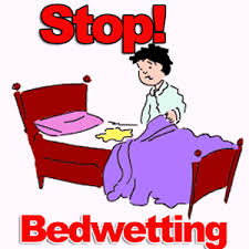 043 BEST-INFO of Bed Wetting: Read More...