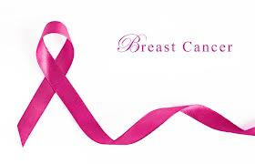 050 BEST-INFO of Breast Cancer: Read More...