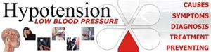 182 B.E.S.T. Treatment of Hypotension: Read more...
