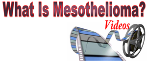 211 B.E.S.T. Treatment of Mesothelioma: Read more...