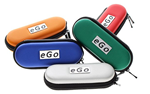 eGo Carrying Case(Small)