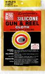 Gun and Reel Cloth