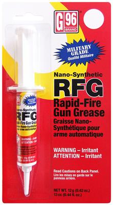 RFG Grease blister
