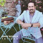 Jimmy Bonilla - CD Inicios 2016