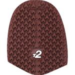Dexter Accessories- Soles- T2 Maximum Traction