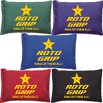 Roto Grip Accessories- Grip Sacks