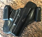In Stock Glock 19 Slim IWB Mikes Special