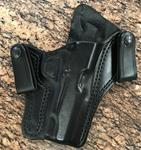 In Stock Slim IWB 1911 4.25""
