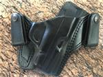 In Stock Slim IWB M&P Shield