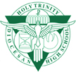 Dominican Sister's Society - $1000 to $2499