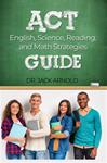 Combined SAT Reading Writing Math