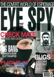 Eye Spy Volume 06