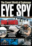 Eye Spy Volume 08