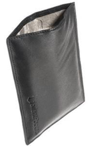 The Suit Pocket Wallet
