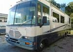 1998 Thor Pinnacle 3480, Class A, Gas Motor Home, **AS IS** - STOCK#1332