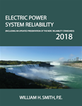 Electric Power System Reliability