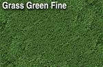 32 oz Shaker  Flock/Turf  Grass Green  Fine Texture