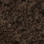 32 oz Shaker Flock/Turf   Soil Brown Course